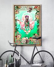 She Had The Soul Of a Gypsy 16x24 Poster lifestyle-poster-7