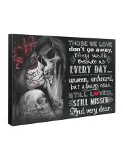 Limited Edition 36x24 Gallery Wrapped Canvas Prints thumbnail