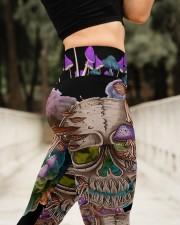 LIMITED EDITION High Waist Leggings aos-high-waist-leggings-lifestyle-11