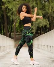 LIMITED EDITION High Waist Leggings aos-high-waist-leggings-lifestyle-10