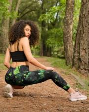 LIMITED EDITION High Waist Leggings aos-high-waist-leggings-lifestyle-18