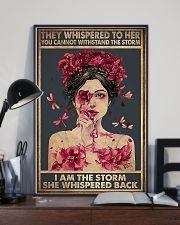 LIMITED EDITION 16x24 Poster lifestyle-poster-2