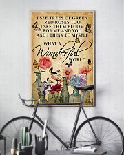 LIMITED EDITION 16x24 Poster lifestyle-poster-7