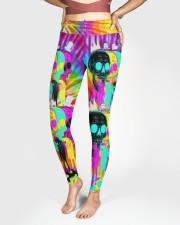 LIMITED EDITION High Waist Leggings aos-high-waist-leggings-lifestyle-03