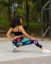 LIMITED EDITION High Waist Leggings aos-high-waist-leggings-lifestyle-13