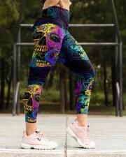 LIMITED EDITION High Waist Leggings aos-high-waist-leggings-lifestyle-16