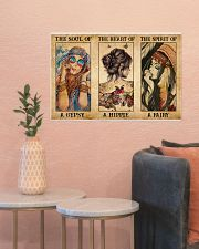 LIMITED EDITION 24x16 Poster poster-landscape-24x16-lifestyle-22