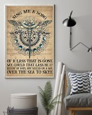 SING ME A SONG 16x24 Poster lifestyle-poster-1