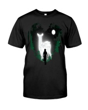 Always - Shirts Classic T-Shirt thumbnail