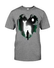 Always - Shirts Premium Fit Mens Tee thumbnail
