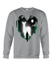 Always - Shirts Crewneck Sweatshirt thumbnail