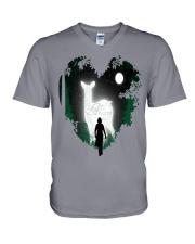 Always - Shirts V-Neck T-Shirt thumbnail