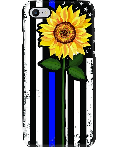 American Sunflower