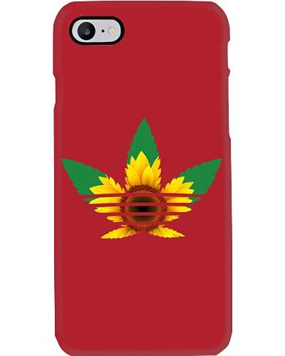 Das Sunflower Weed