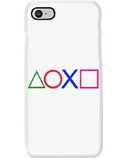 Inner Gamer Phone Case thumbnail