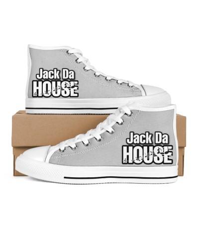 JACK Da HOUSE