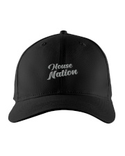 House Nation Embroidered Hat thumbnail