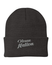 House Nation Knit Beanie tile
