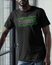 House Tripp Classic T-Shirt apparel-classic-tshirt-lifestyle-front-39