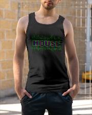 House Tripp Unisex Tank apparel-tshirt-unisex-sleeveless-lifestyle-front-01
