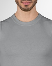 independence day Sleeveless Tee garment-tshirt-tanktop-detail-front-neck-01