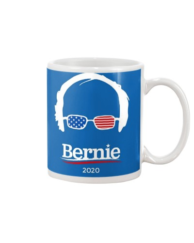 Bern red white and blue for 2020