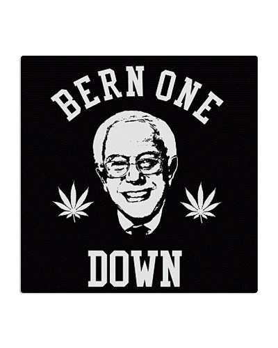 Bern one down