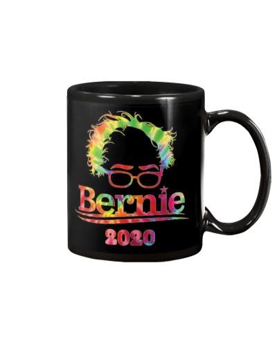 Bernie 2020 cup