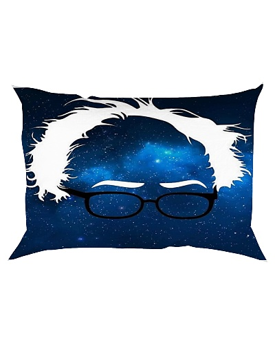 Bernie Space 'Case