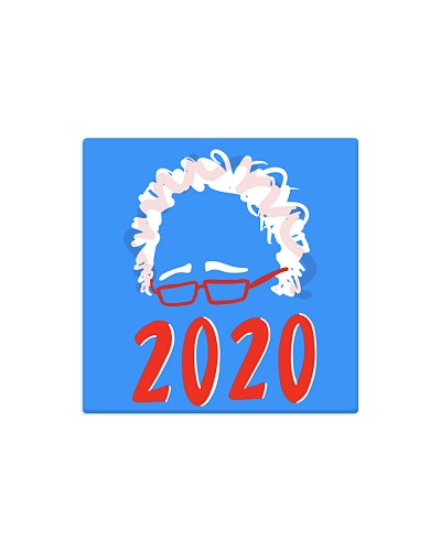 Berning into 2020