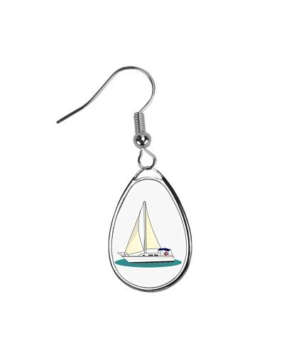 Yacht Earings