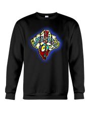 Bass Crewneck Sweatshirt thumbnail