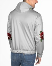 T3w Men's All Over Print Hoodie aos-complex-men-hoodie-lifestyle-back-01