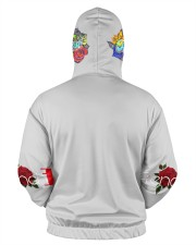 T3w Men's All Over Print Hoodie aos-men-hoodie-ghosted-back-03