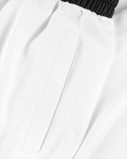 Sinclair unisex bottoms Unisex Sweatpants aos-sweatpants-close-up-02