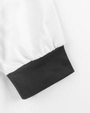 Sinclair unisex bottoms Unisex Sweatpants aos-sweatpants-close-up-03