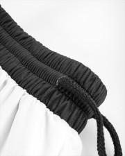Sinclair unisex bottoms Unisex Sweatpants aos-sweatpants-close-up-04