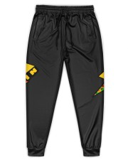 Sinclair unisex bottoms Unisex Sweatpants front