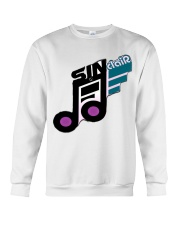 Sinclair  Crewneck Sweatshirt front