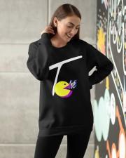 Tew Crewneck Sweatshirt apparel-crewneck-sweatshirt-lifestyle-front-14