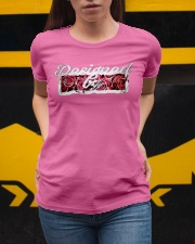 Xoxo By A'miyah Ladies T-Shirt apparel-ladies-t-shirt-lifestyle-04