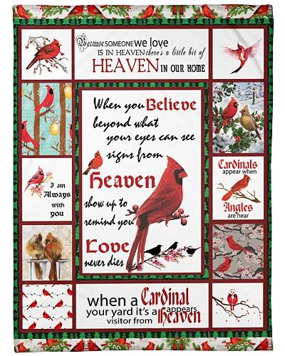 Cardinal HM0604013M