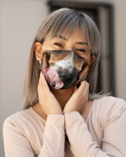 Dog Mask 22 Cloth face mask aos-face-mask-lifestyle-17