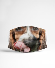 Dog Mask 22 Cloth face mask aos-face-mask-lifestyle-22