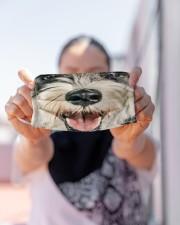 Dog Mask 14 Cloth face mask aos-face-mask-lifestyle-07