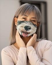 Dog Mask 14 Cloth face mask aos-face-mask-lifestyle-17