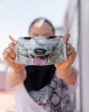 Dog Mask 18 Cloth face mask aos-face-mask-lifestyle-07