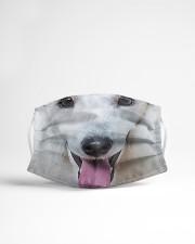 Dog Mask 18 Cloth face mask aos-face-mask-lifestyle-22