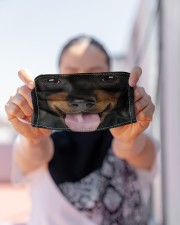 Dog Mask 43 Cloth face mask aos-face-mask-lifestyle-07
