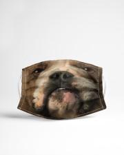 Dog Mask 39 Cloth face mask aos-face-mask-lifestyle-22